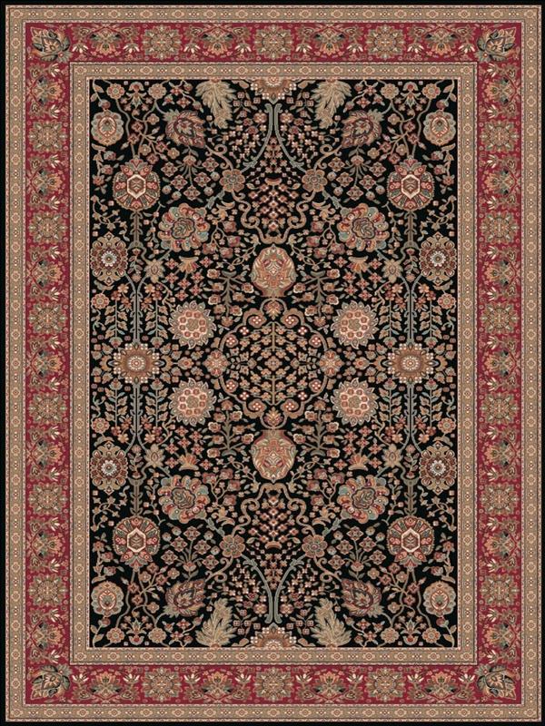 Farsistan 5687-708 (de laatste !!!!)