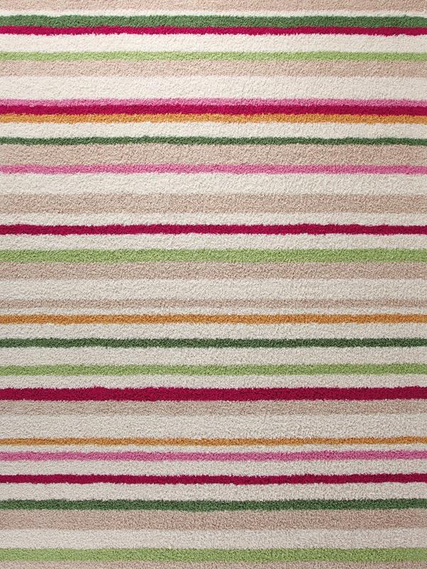 Funny Stripes - ESP-2845-03[Gaat uit de collectie]
