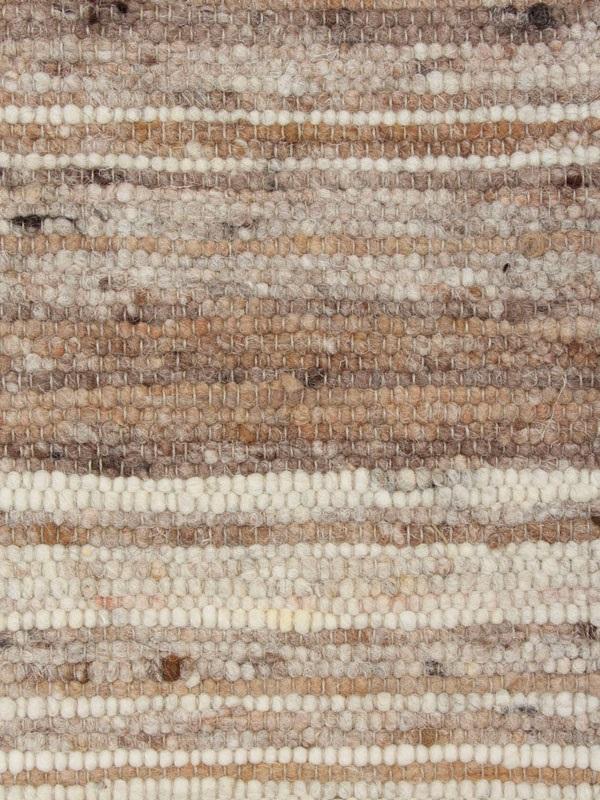 Fusion Stripes 101 (BINNENKORT UIT COLLECTIE !!!!)