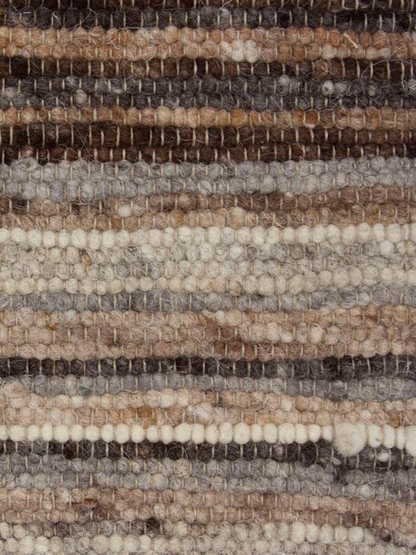 Fusion Stripes 180 (BINNENKORT UIT COLLECTIE !!!!)