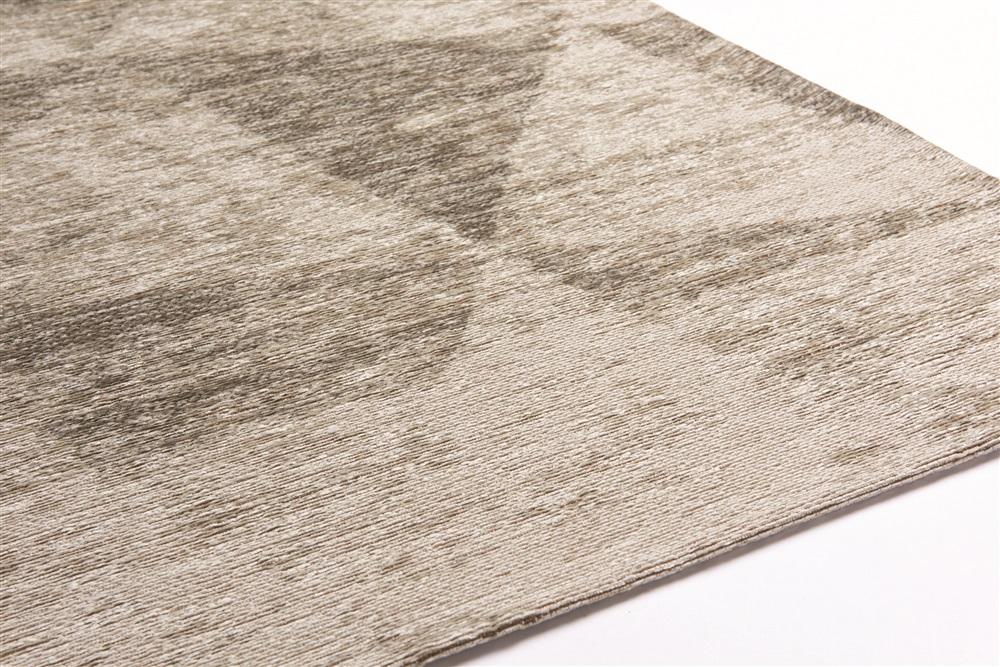 Geometrics coates grey
