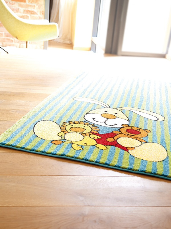 Semmel Bunny SK-0527-02