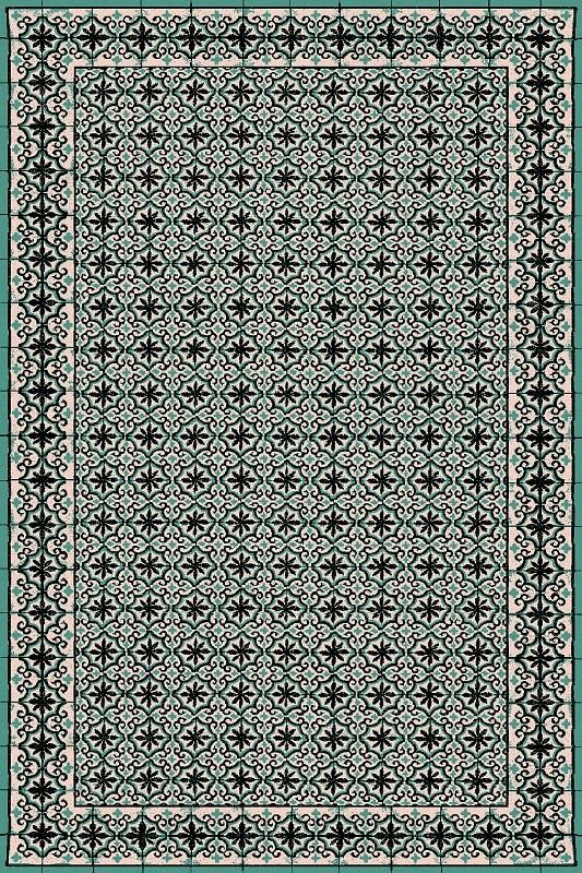Imperial 1955-694 [Gaat uit de collectie]