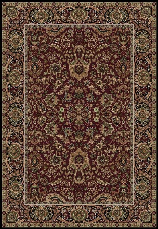 Kamira 4150-826[Gaat uit de collectie]