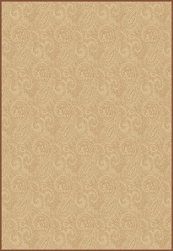 Kamira 4177-800