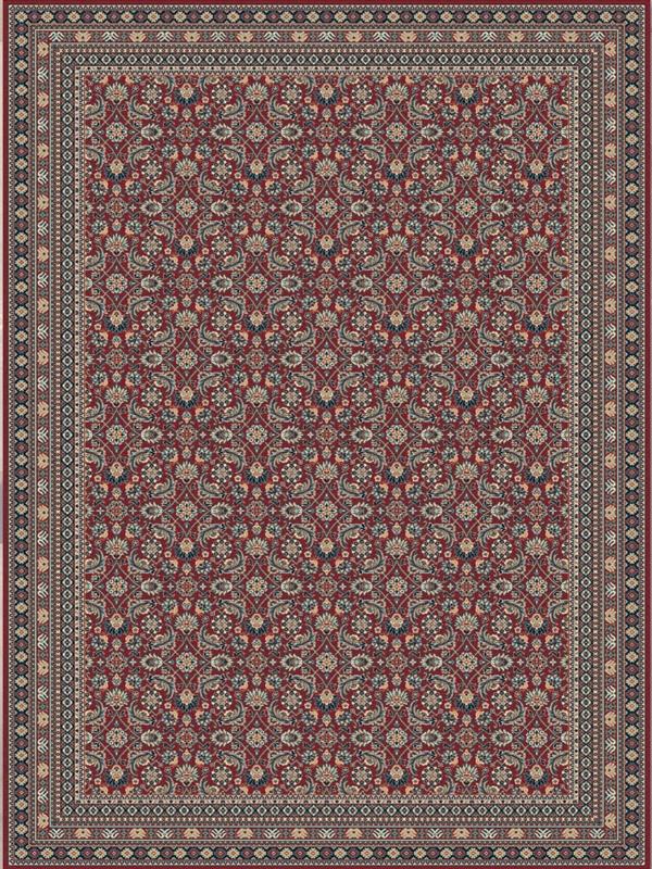 Kasbah S 12176-474