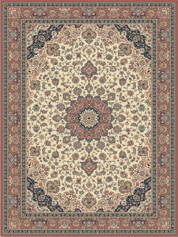 Kasbah S 12217-471