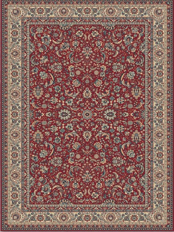 Kasbah S 13720-474