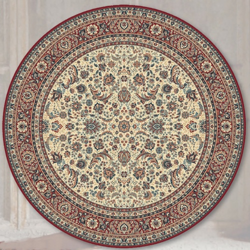 Kasbah S 13720-475 rond