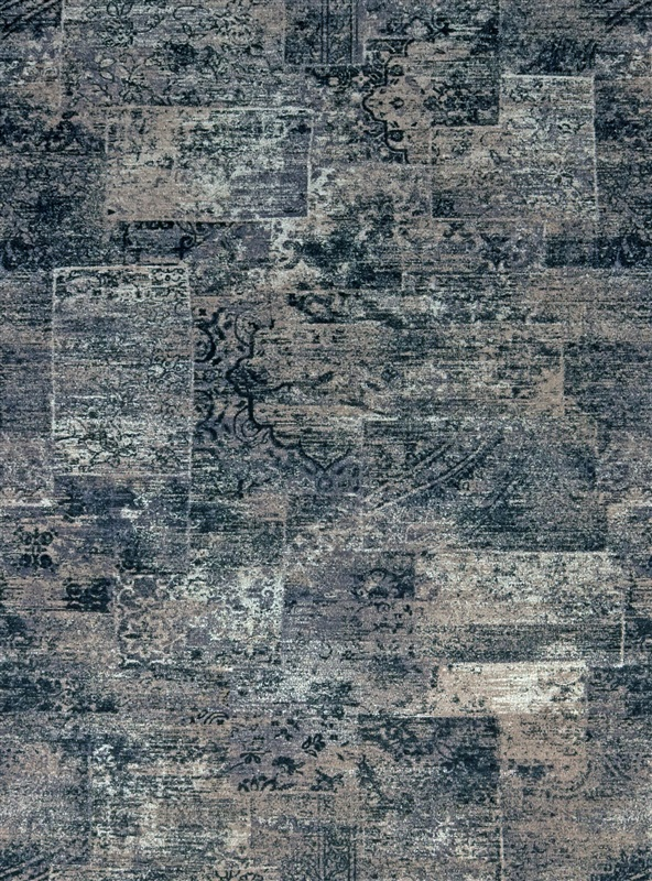 interfloor mystique 994 grijs taupe. Black Bedroom Furniture Sets. Home Design Ideas