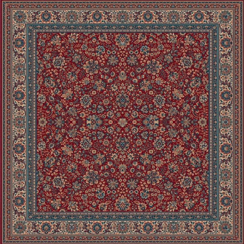 Royal 1561-507 vierkant