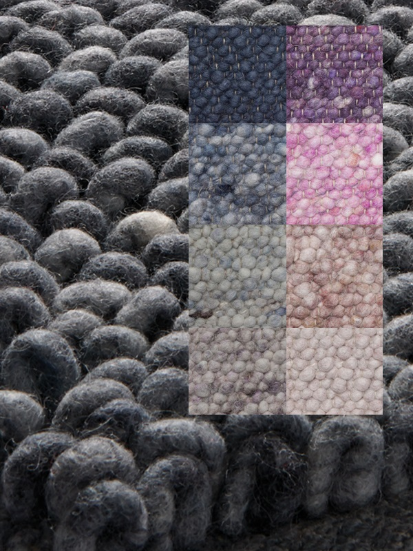 Step a10 paars-roze-blauw