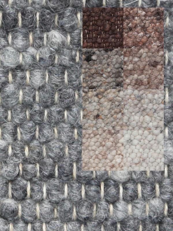 Step 1 bruin-grijs-beige