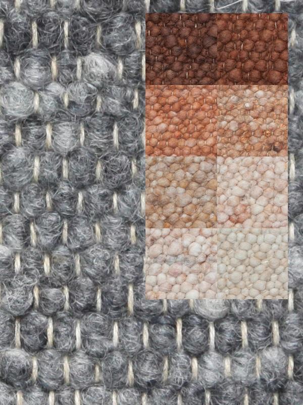 Step 1 beige-terra-bruin
