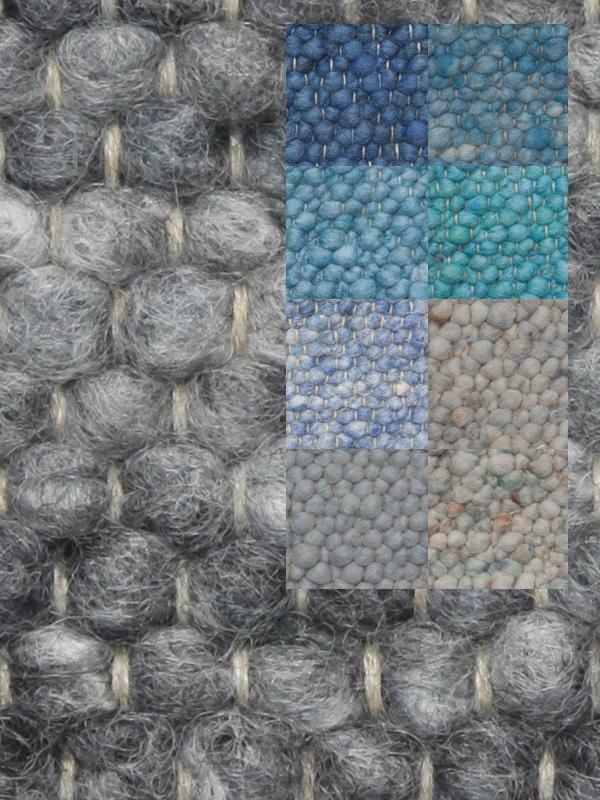 Step 5 blauw-zeegroen