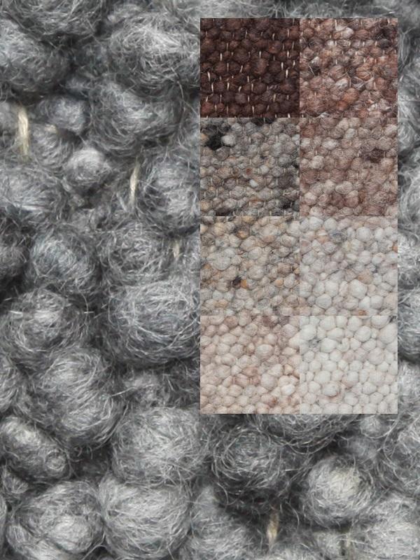 Step 6 bruin-grijs-beige