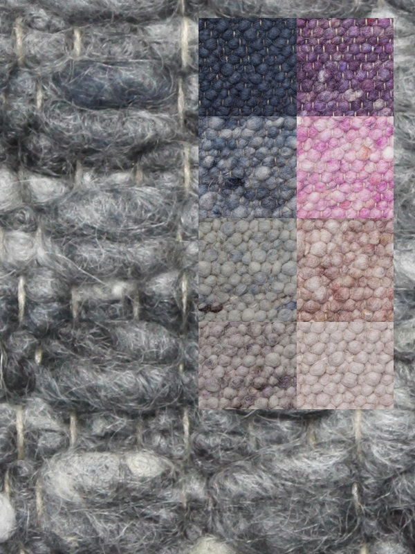 Step 7 paars-roze-blauw