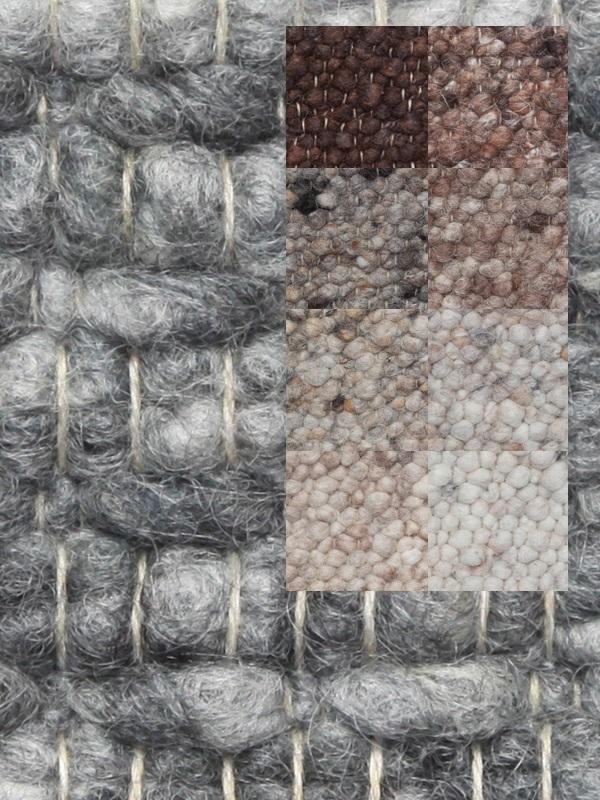 Step 8 bruin-grijs-beige