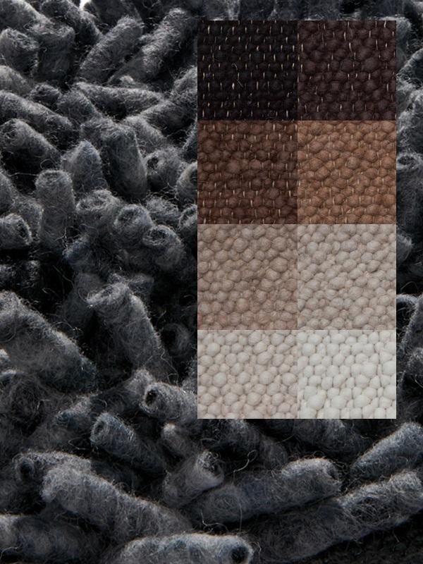 Step 9 ivoor-bruin-grijs