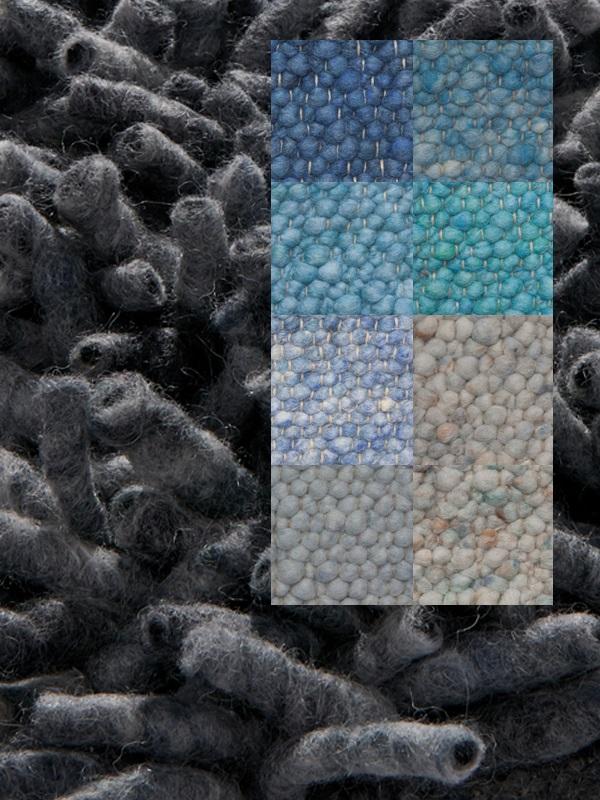 Step 9 blauw -zeegroen