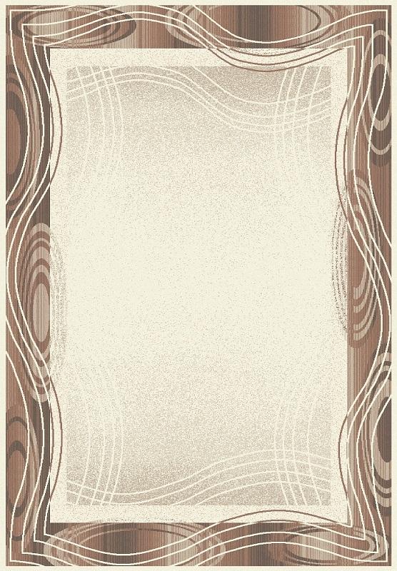 Tivoli 5862-227 [ Gaat uit de collectie]