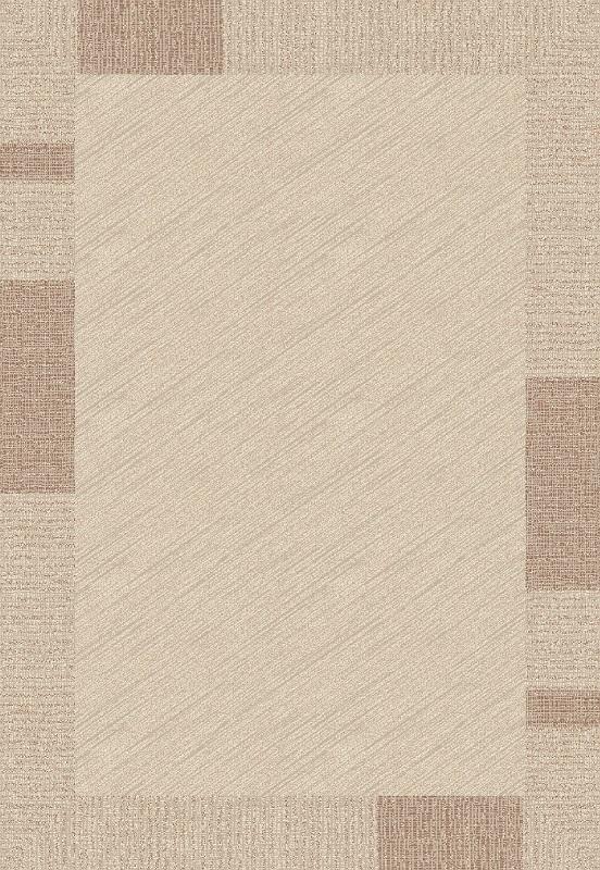 Tivoli 5892-222 [Gaat uit de collectie]