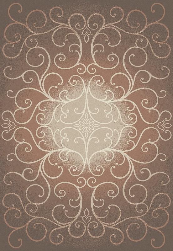 Tivoli 5895-239[Gaat uit de collectie]