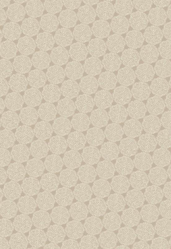 Tivoli 5896-222[Gaat uit collectie]