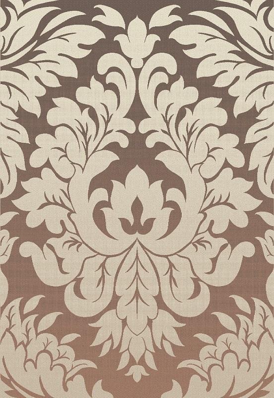 Tivoli 5897-227[Gaat uit de collectie]