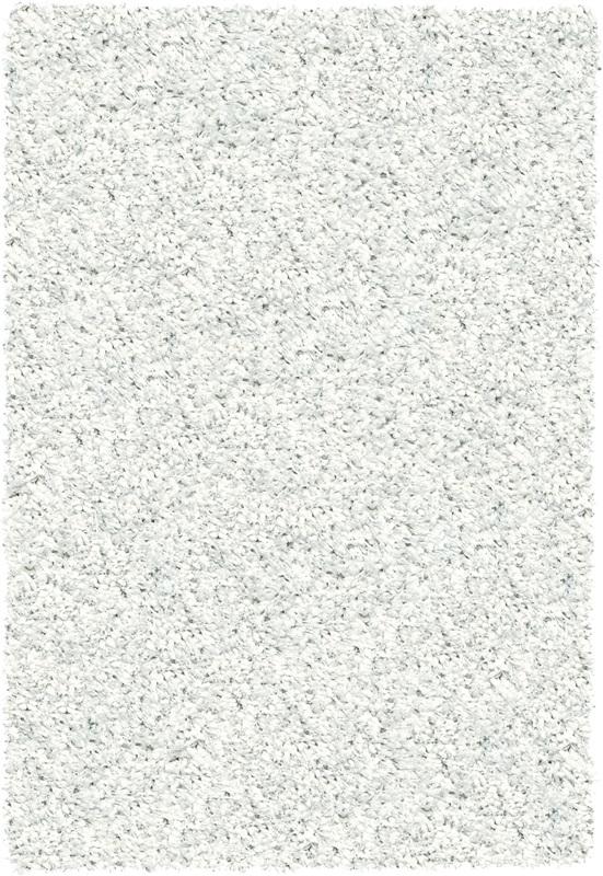 De Niro chrystal white