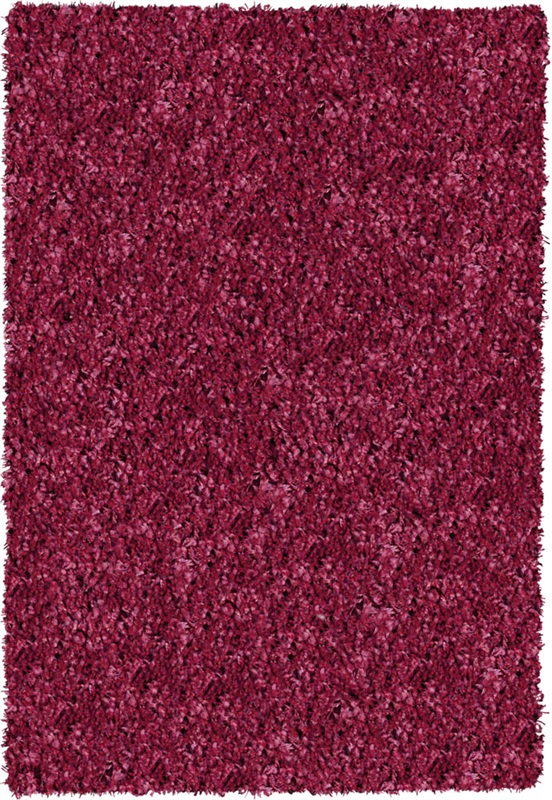De Niro roze/rood[Gaat uit de collectie]