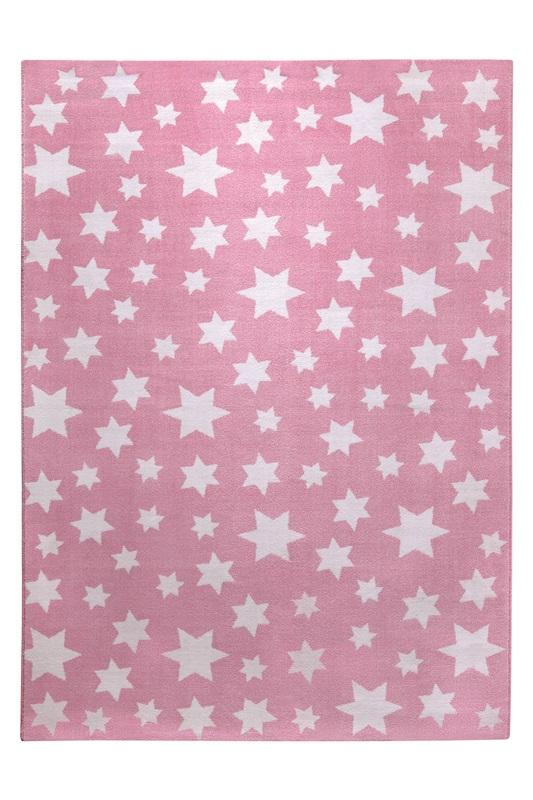Jeans star WH-0705-04[Gaat uit collectie]