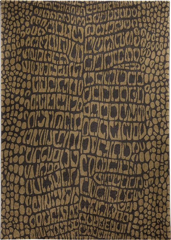 Croco WH-0721-01[Gaat uit collectie]