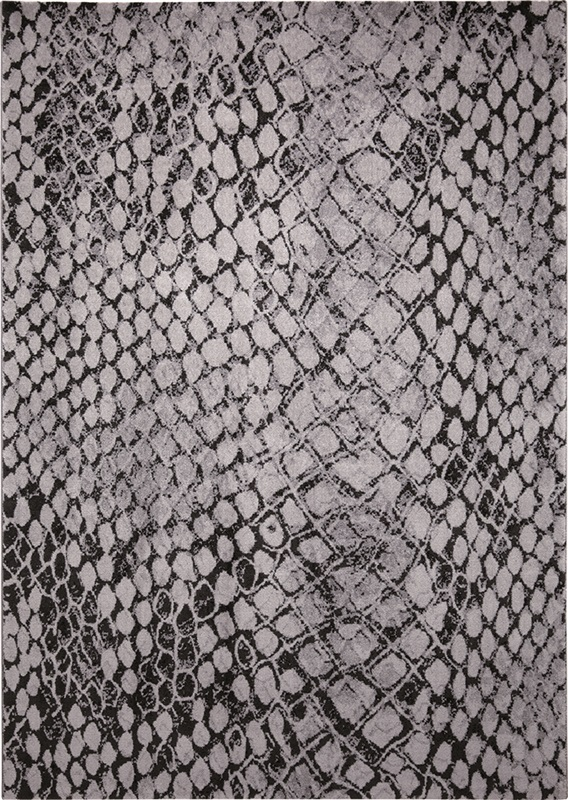 Snake WH-0722-04[Gaat uit collectie]