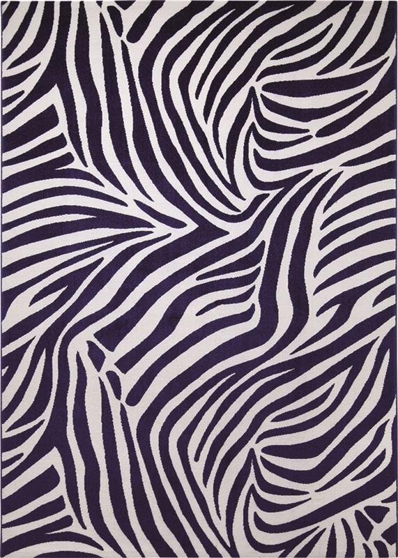 Zebra WH-0729-02[Gaat uit collectie]