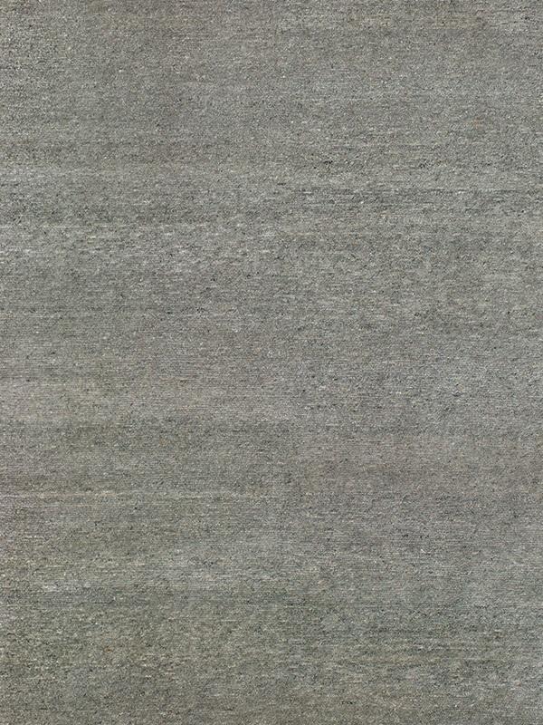 Yeti 51015