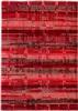 Louis de Poortere Mad Men 8410 Empire Red [[ gaat uit collectie ]] Rood