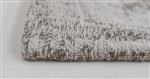 Louis de Poortere Fading World 8383 Salt & Pepper Beige, Ivory, Taupe