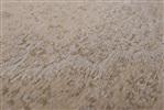 Louis de Poortere Fading World Generation  8635 Beige Cream [Gaat uit de collectie] Beige, Creme, Ivory
