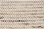 Onze Huis Collectie Philadelphia 00/11 Creme, Ivory, Taupe