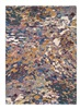 Brink & Campman Prado Palet 21805 Multicolor