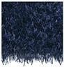 Arte Espina Beat-10 Blauw