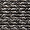 Brinker Carpets Beaune 820 Antraciet, Grijs, Ivory