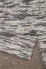 Esprit Reflections Esp-1431-01[gaat uit de collectie] Antraciet, Ivory, Zwart
