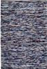 Esprit Reflections Esp-1431-07[gaat uit de collectie] Blauw, Ivory, Multicolor, Rood