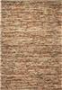 Esprit Knob Esp-1433-04[gaat uit de collectie] Cognac, Creme, Groen, Multicolor, Rood