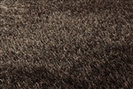 Esprit NEW GLAMOUR - ESP-3303-06[gaat uit de collectie] Zwart
