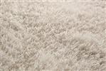 Esprit NEW GLAMOUR - ESP-3303-10 ##UITLOPEND !!! Wit