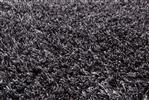 Esprit NEW GLAMOUR - ESP-3303-12 ##UITLOPEND !!! Zilver, Zwart