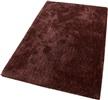 Esprit Relaxx Esp-4150-16 burgundy Bruin, Cognac, Terra